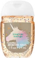 Санитайзер Bath and Body Works Magical Mango