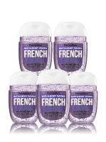 Санитайзер Bath and Body Works French Lavender
