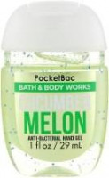 Санитайзер Bath and Body Works Cucumber Melon